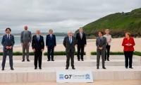 Tras el coronavirus, el G7 acordará un plan para acelerar la respuesta a futuras pandemias