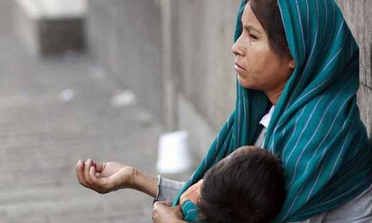 Casi 47 millones de mujeres en el mundo entrarán en extrema pobreza, dice ONU