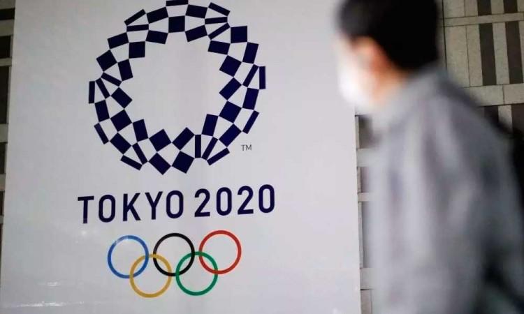 Los líderes de la G7 respaldan la celebración de los Juegos Olímpicos de Tokio pese a la pandemia