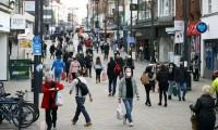 Será hasta el 19 de julio cuando Inglaterra ponga fin a las restricciones impuestas por la pandemia
