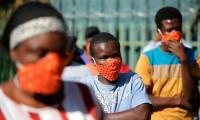 ¿Otra vez? Sudáfrica vuelve a endurecer las restricciones por la tercera ola de COVID-19