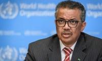 OMS advierte que países del Caribe no podrán reabrir sin población vacunada
