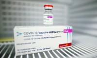 Ante la falta de interés en la farmacéutica, Uruguay dona 12 mil dosis de vacunas de AstraZeneca a Paraguay