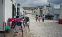 Crece el hambre entre los refugiados en el mundo debido al Covid-19