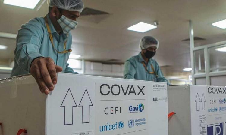 Más de 14 millones de vacunas recibirán en Latinoamérica y el Caribe por parte de EU