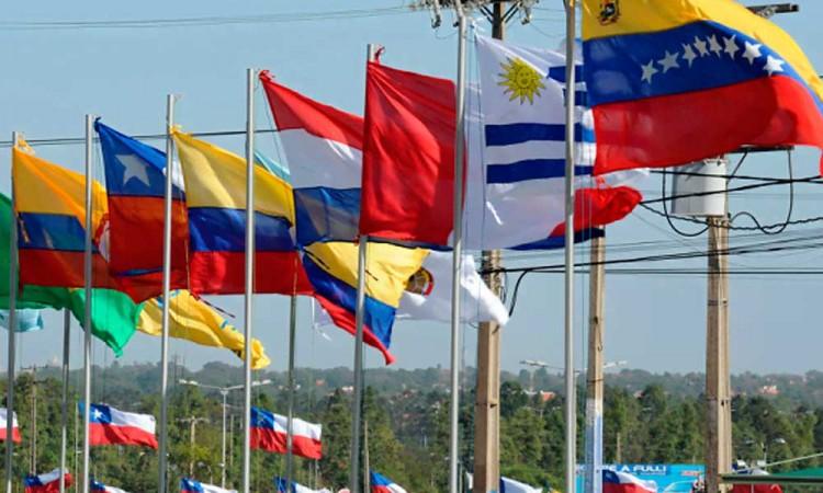 Según expertos la recuperación de economías en Latinoamérica empezará hasta 2022