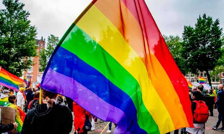 Ley que prohíbe en Hungría hablar sobre homosexualidad a niños desata una nueva crisis con la UE
