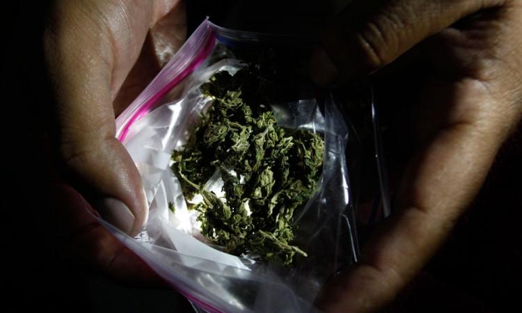 Atienden a 60 adolescentes que usaban drogas