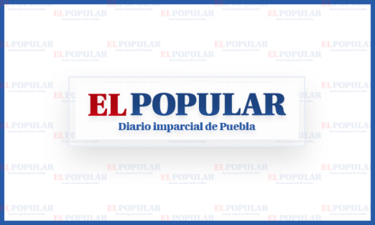 Perredistas toman la caseta de la pista Texmelucan-Tlaxcala