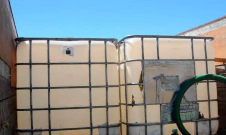 Denuncian protección a huachicoleros en Tehuacán
