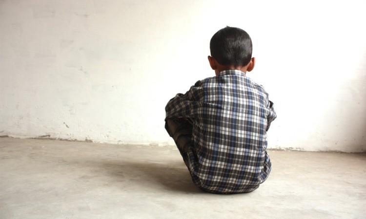 Persisten abusos contra menores en Tehuacán e Izúcar