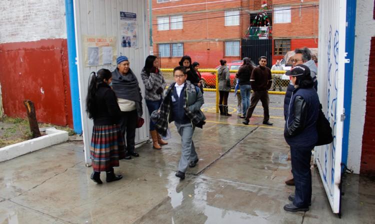 Consideran insuficiente Operación Mochila en Tehuacán