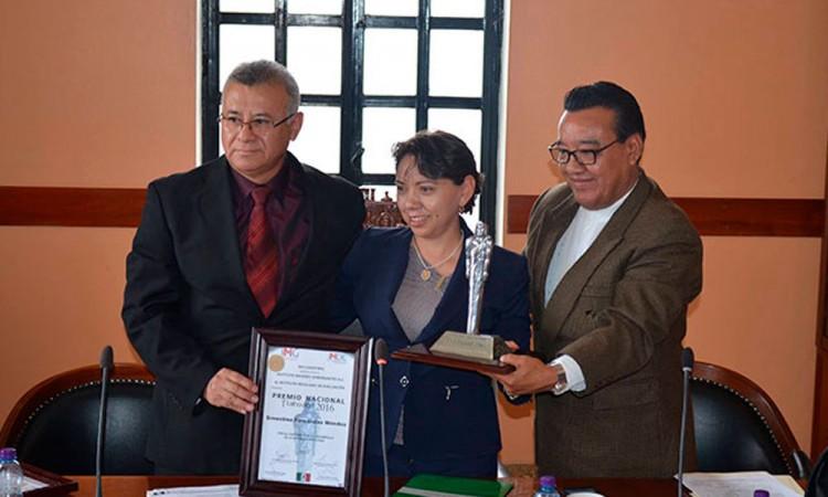 Emiten observaciones para Tehuacán