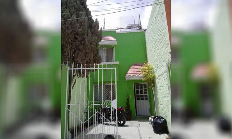 Cierra temporalmente la Casa en Vida de Tehuacán
