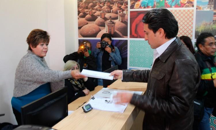 Amaga San Pedro Cholula con controversia contra reforma del agua