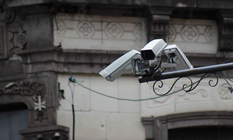 Exigen a locales de Tehuacán colocar cámaras