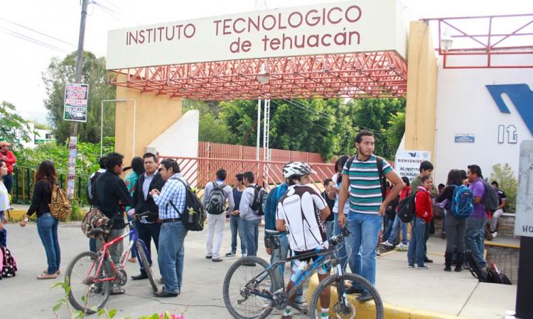 Patentan proyectos del Tec de Tehuacán