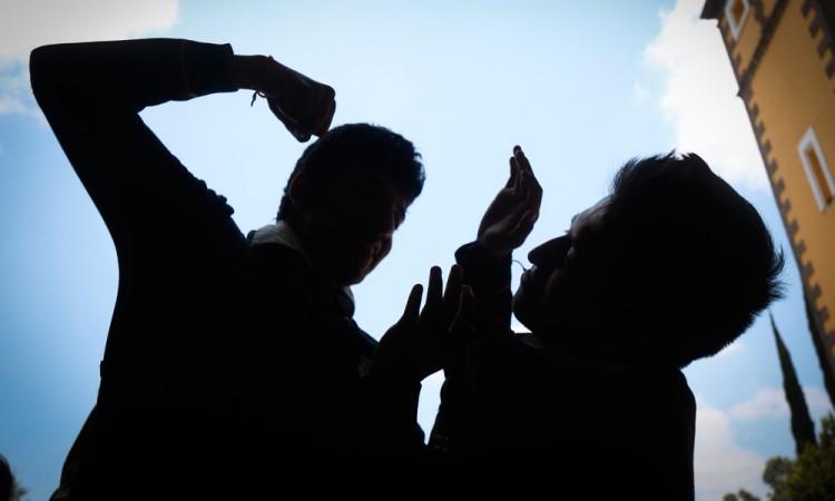 Denuncian caso de bullying en Tilapa