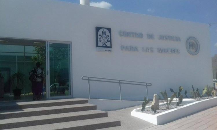Solicita peritos el IMM de Tehuacán