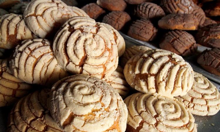 Aumenta costo del pan en Acatlán