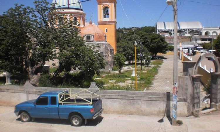 Se encarecen servicios públicos en San Pablo Anicano