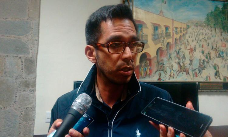 Desmienten intento de linchamiento en Huejotzingo