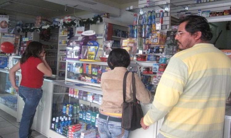 Farmacias, obligadas a invertir en cámaras de seguridad
