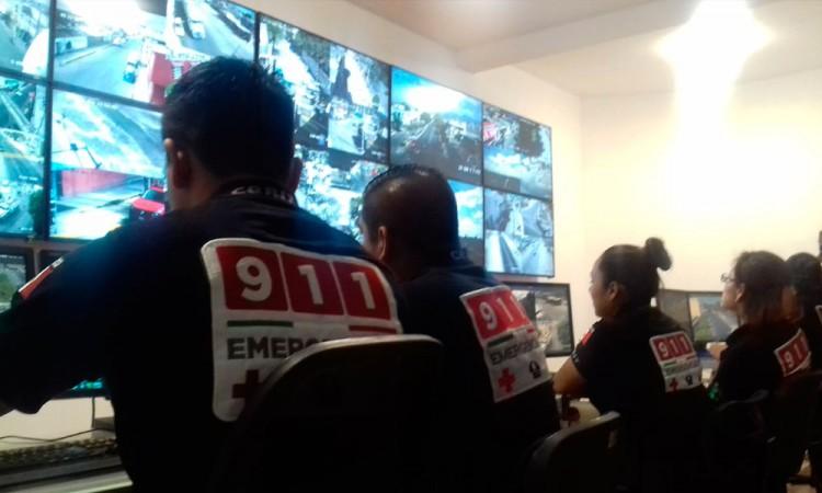 Piden más cámaras de videovigilancia para Tehuacán