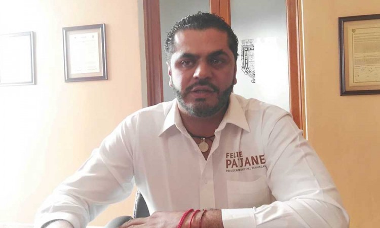 Invertirán tres empresas en Tehuacán