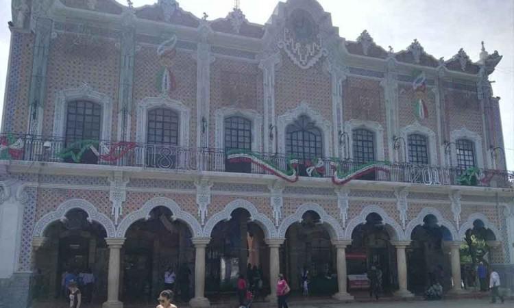 Proyectan central de abastos en Tehuacán