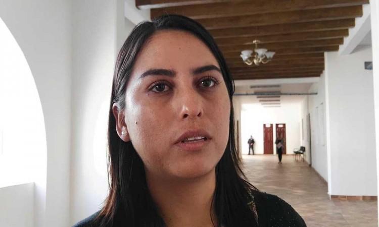 Reubicarán Rastro Municipal de Tehuacán