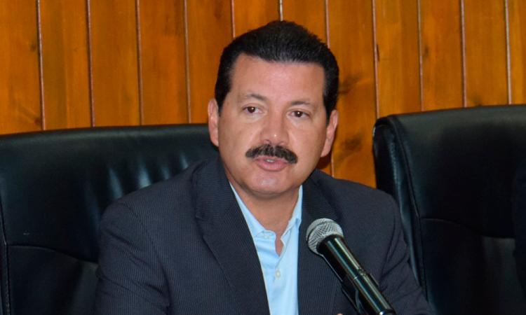 Avala Plan de Desarrollo Municipal de San Pedro