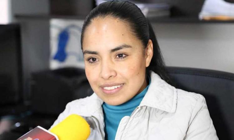 Buscan 26 planillas encabezar juntas auxiliares de Zacatlán