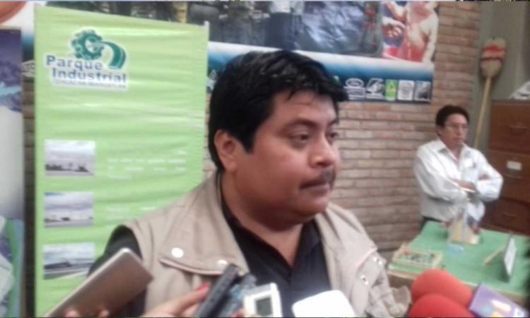 Daña incendio 3 hectáreas de Biosfera en Tehuacán
