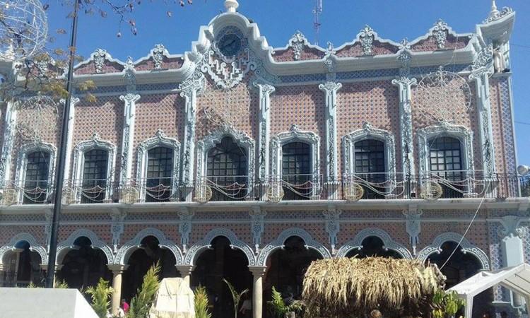 Aumenta costo de trámites en Tehuacán