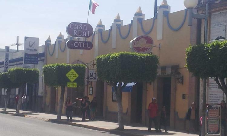 Asociación de Hoteles de Tehuacán espera más visitantes en 2019