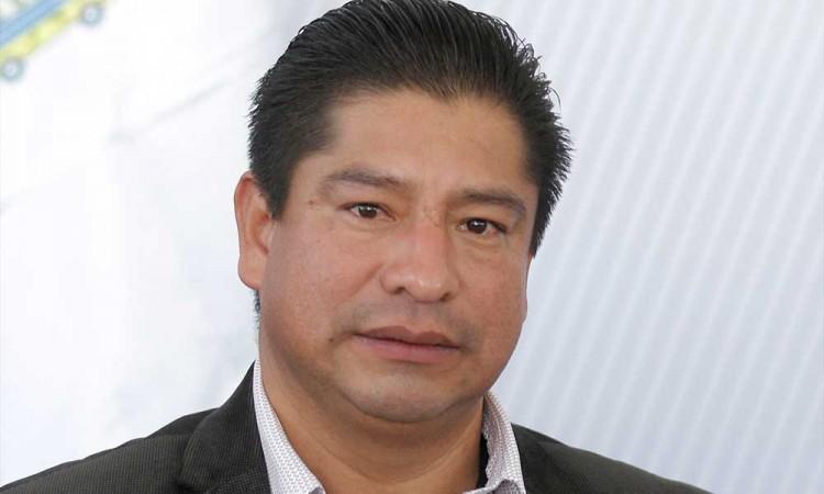 Denuncian en Miahuatlán gasto de 6 mdp en obras sin terminar