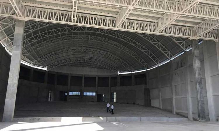 Se queda Tehuacán sin teatro principal