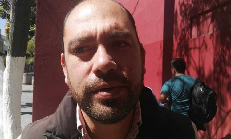 Analizan 3 procedimientos contra actos anticipados de campaña en Tehuacán
