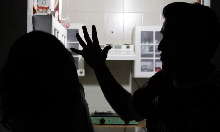 Reportan dos hechos de violencia hacia mujeres en Tecamachalco