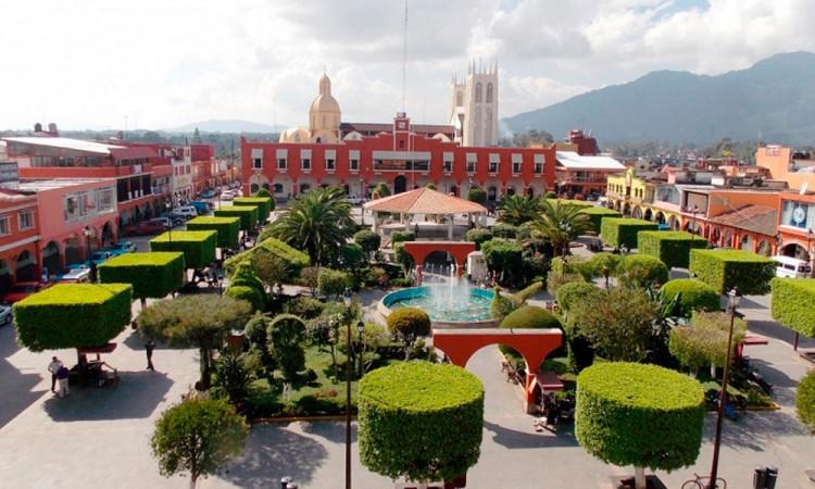 Van contra exedil por malversación de 4 mdp en Xicotepec