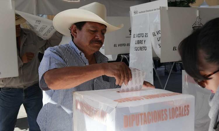 Registran 2 riñas y 2 multas por violar Ley Seca en San Andrés