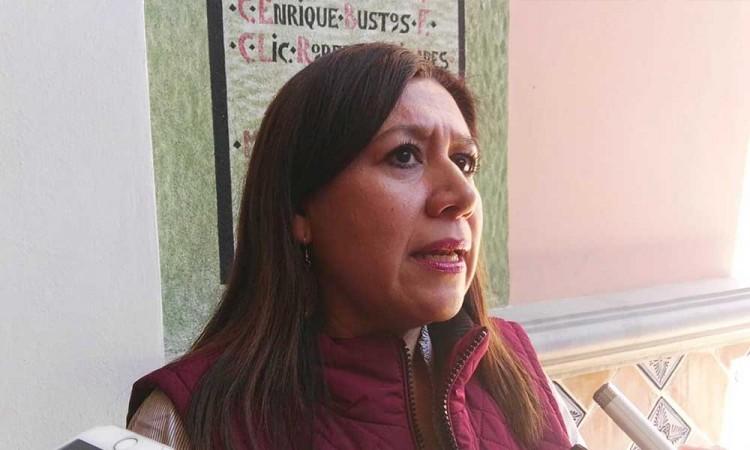 Destinarán 10 millones de pesos para el Festival Internacional de Tehuacán
