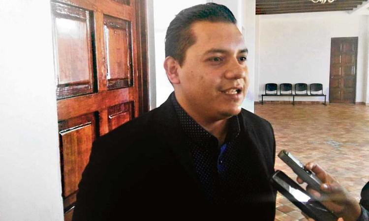 Regidor de Nomenclatura: Han sido los plebiscitos más caros en Tehuacán