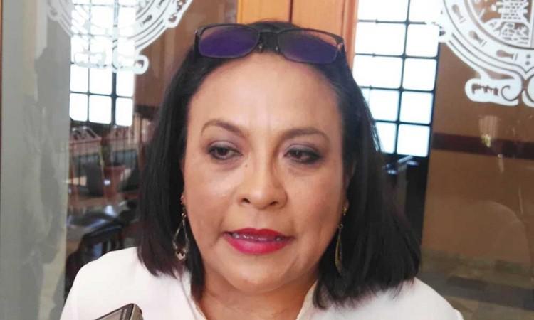 Preocupan en Tehuacán causas de cáncer de piel