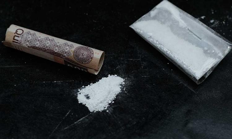 Registran alto consumo de drogas en Altepexi