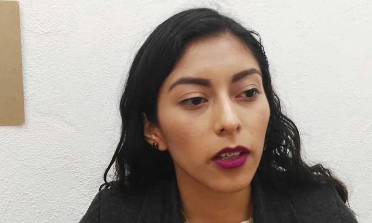 Sube recaudación del predial en 80% en Tehuacán