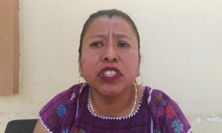 Auditarán distritos de Tehuacán y Ajalpan