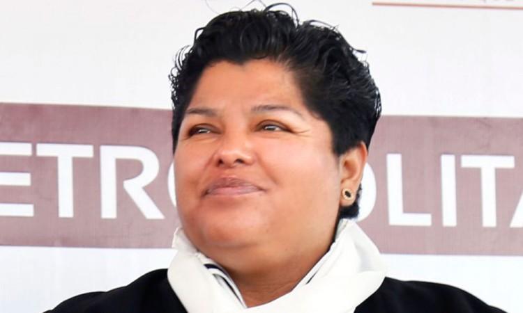 Analizarán normatividad de movilidad en San Andrés