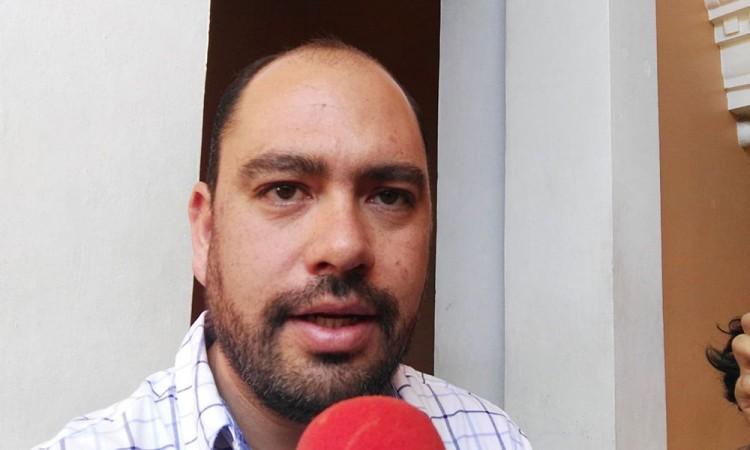 Valida Cabildo plebiscitos en Tehuacán